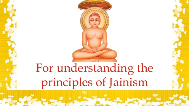 DJSM Jain Shivir