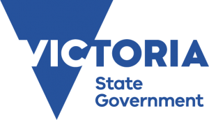 VIC-State-Govt